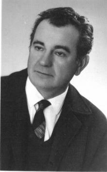 אהרן רבינוביץ